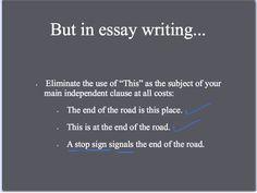 write proposal phd thesis