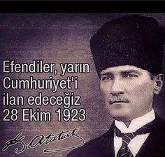#YüceTÜRK
