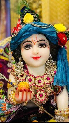 Krishna Leela, Bal Krishna, Jai Shree Krishna, Radha Krishna Images, Lord Krishna Images, Radha Krishna Love, Radhe Krishna, Little Krishna, Cute Krishna