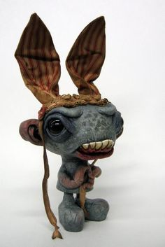 Chris Ryniak - part of Natural Resources 3 exhibit at Lift! in 2010 #chrisryniak