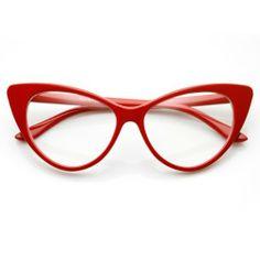 Super Cat Eye Glasses Vintage Inspired Mod Fashion Clear Lens Eyewear Unknown,http://www.amazon.com/dp/B00BGI52OO/ref=cm_sw_r_pi_dp_SIyCtb1S8P8BKW4E
