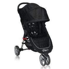 The City-mini stroller is by far the best and most economical stroller I've found- would like to stock this in 3-5 colors.