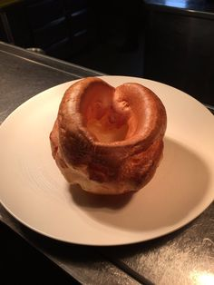 Yorkshire Puddings at the ready! @FavouriteTables #FTbadboys #beverley #sundaylunch #yorkshire