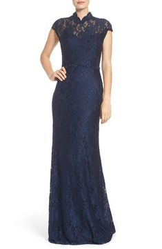 5ae11b6d417 64 Best Hello Fancy Dresses images
