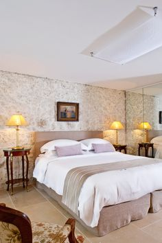 Superior #suite at #Rimondi #Estate #hotel #Crete #Rethymno #Greece   www.rimondiestate.com