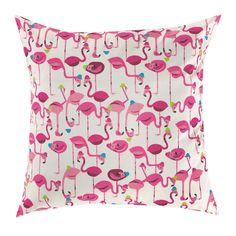 Flamingos - Rosa