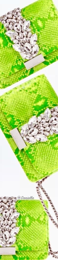Love And Light, Peace And Love, Lime Punch, Pin Logo, Green Fashion, Spring Green, Luxury Bags, Color Themes, Peridot