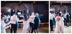Castle Wedding by Ali Lee Photography Beauty Photography, Family Photography, Medium Hair Styles, Fall Wedding, Bridal Gowns, Ali, Castle, Bride, Couples