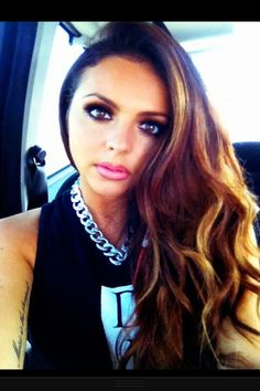 On route to our first day of dance rehearsals for the new single :D xjesyx