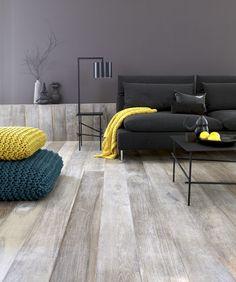 driftwood_sample.jpg 798×955 pixels