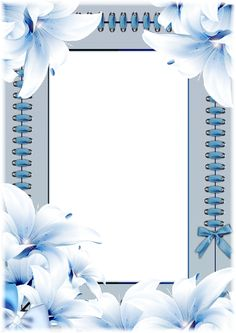 Boarders And Frames, Editing Background, Stationery Paper, Paint Shop, Writing Paper, Flower Frame, Wallpaper, Picture Frames, Clip Art