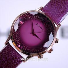 92cb513b0c9 14 melhores imagens de Relógios Elegantes