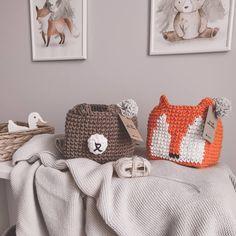 Straw Bag, Bags, Instagram, Fashion, Handbags, Moda, Fashion Styles, Taschen, Purse