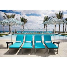 Boca Resort, Boca Raton FL