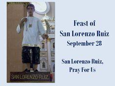http://mmdelrosario.hubpages.com/hub/saint-lorenzo-ruiz