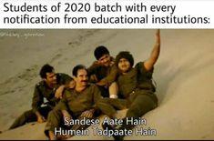 Latest Funny Jokes, Very Funny Memes, Funny School Jokes, Cute Funny Quotes, Some Funny Jokes, School Memes, Funny Relatable Memes, Funny Facts, Haha Funny