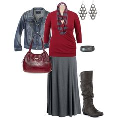 A fashion look from November 2013 featuring Mossimo jackets, Report ankle booties and Nine & Co shoulder bags. Browse and shop related looks.
