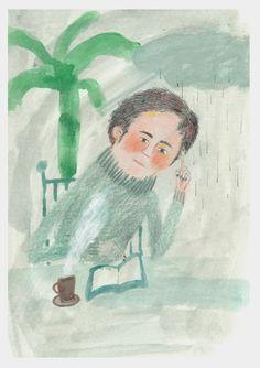 이단영 Dan Young Lee http://blog.naver.com/harusoop https://www.instagram.com/haru_soop/ harusoop@naver.com