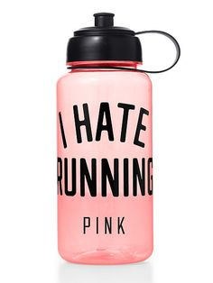 <3 I need to get this for my fitness teacher.
