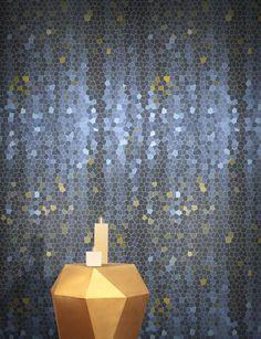 Firefly Wallpaper by Yuexin Du | FEATHR™