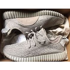 bb9c68ad0751cf Adidas Yeezy Boost 350 Oxford Tan AQ2661 Sz 9.5 Pirate Black Moonrock Turtle
