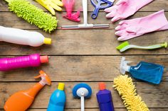 In case if you are looking for the professional spring cleaning service providers. Then contact team of professional cleaners at Bonny Professional Cleaners and get their services in Maidenhead.