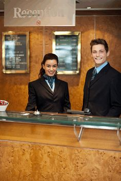 1000 Images About Hotel On Pinterest Hotel Uniform