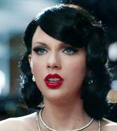 Wildest Dreams | Taylor Swift Gifs