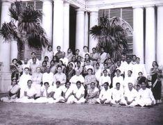 Our link to Maria Montessori - Indian Institute for Montessori ...