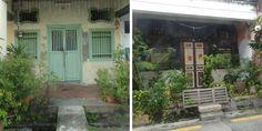 [DECOllectif] Les bonnes idées pour vivre dehors / plantes tropicales en Malaisie