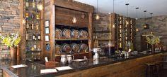 Death Ave Brewing Company, New York City, Bier in New York, Bier vor Ort, Bierreisen, Craft Beer, Brauerei