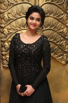 Remo Thanks Giving Meet Stills Tamil Actress Photos, Indian Film Actress, South Indian Actress, Indian Actresses, South Actress, Fashion Designer, Indian Designer Wear, Designer Dresses, Most Beautiful Indian Actress