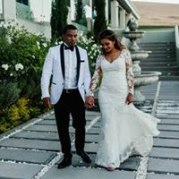 Wedding and Events Florist and Decor Supplier Mermaid Wedding, Wedding Dresses, Fashion, Bride Dresses, Moda, Bridal Gowns, Fashion Styles, Weeding Dresses, Wedding Dressses