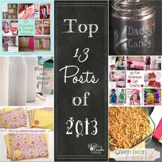 17 best absolutely free gift cards images corporate gifts rh pinterest com