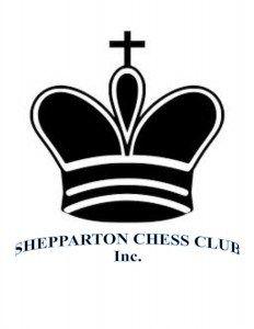 Shepparton Chess Club inc.