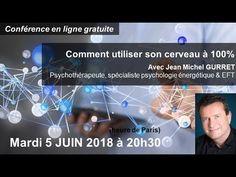 Replay webinaires Jean-Michel GURRET 2018 - 2019