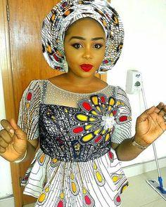 ankara peplum blouse and skirt styles Ankara Peplum Tops, Ankara Skirt And Blouse, Ankara Dress, Peplum Blouse, African Print Dresses, African Fashion Dresses, African Dress, African Wear, Ankara Fashion