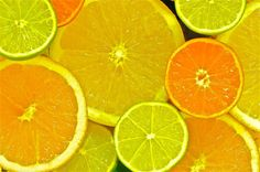 Citrus works well as a meat tenderizer, but using it as a marinade also helps inhibit the formation of carcinogens when cooking at high temperatures. Citrus Image, Fun Mail, Food 52, Cancer, Cooking, Citrus Fruits, Yellow, Zentangle, Deviantart