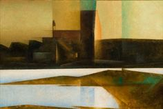 Church of Heiligenhafen ARTIST / MAKER: Lyonel Feininger, 1871 - 1956 COLLECTION: American Art DATE: 1922 CLASSIFICATION: Paintings MEDIUM: oil on canvas DIMENSIONS: Frame: 17 x 24 5/8 in. (43.2 x 62.5 cm) Canvas: 15 5/8 x 23 1/4 in. (39.7 x 59.1 cm) CREDIT LINE: Gift of Charles H. Babcock, Sr. CREDIT LINE REPRODUCTION: © 2013 Artists Rights Society (ARS), New York / VG Bild-Kunst, Bonn Rights & Reproductions Information OBJECT NUMBER: 1966.2.12