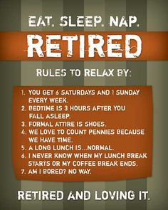 Great Military Retirement Quotes. QuotesGram                                                                                                                                                                                 More