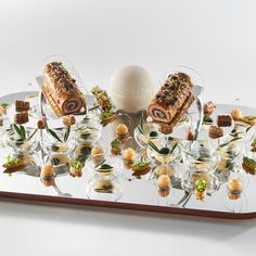 #bocusedor #bocusedoreurope2018 #contest #gastronomy #chefs #food #cooking #teamspain #platter  ©Studio Julien Bouvier Bocuse Dor, Platter, Chefs, Food And Drink, Europe, Events, Studio, Cooking, Party