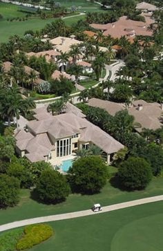 BallenIsles is known for very desirable golf course real estate! http://www.waterfront-properties.com/pbgballenisles.php