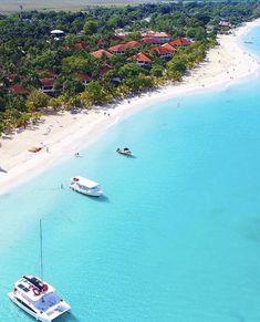 #negril #beach #ocean #tropical #jamaicatraveltoday #vacationgoals #sun #reggae Jamaica Travel, Negril, Reggae, Tropical, Ocean, Sun, Beach, Water, Outdoor