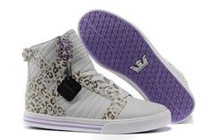 supra_shoes_with_points