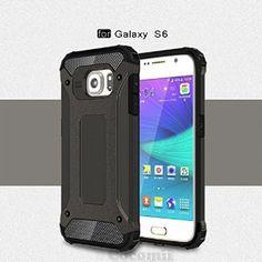 ba421aaf0f8 10 Best Samsung Galaxy S6 Case - Commando Series images