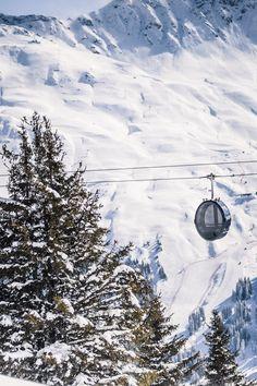 Ski & Bike rental in Lenzerheide Snowboard, Hiking Equipment, Skiing, Bike, Adventure, Travel, Outdoor, Beautiful, Instagram