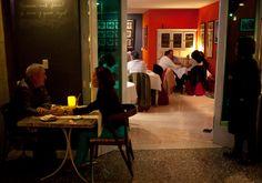Restaurante Asturiano Casa Pilar