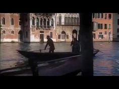 Venezia del Rinascimento