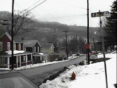 West VirginiaRichwood Catholic Dating