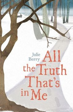 All The Truth That's In Me, http://www.amazon.co.uk/dp/1848779143/ref=cm_sw_r_pi_awdl_Xndrub13FSXS4
